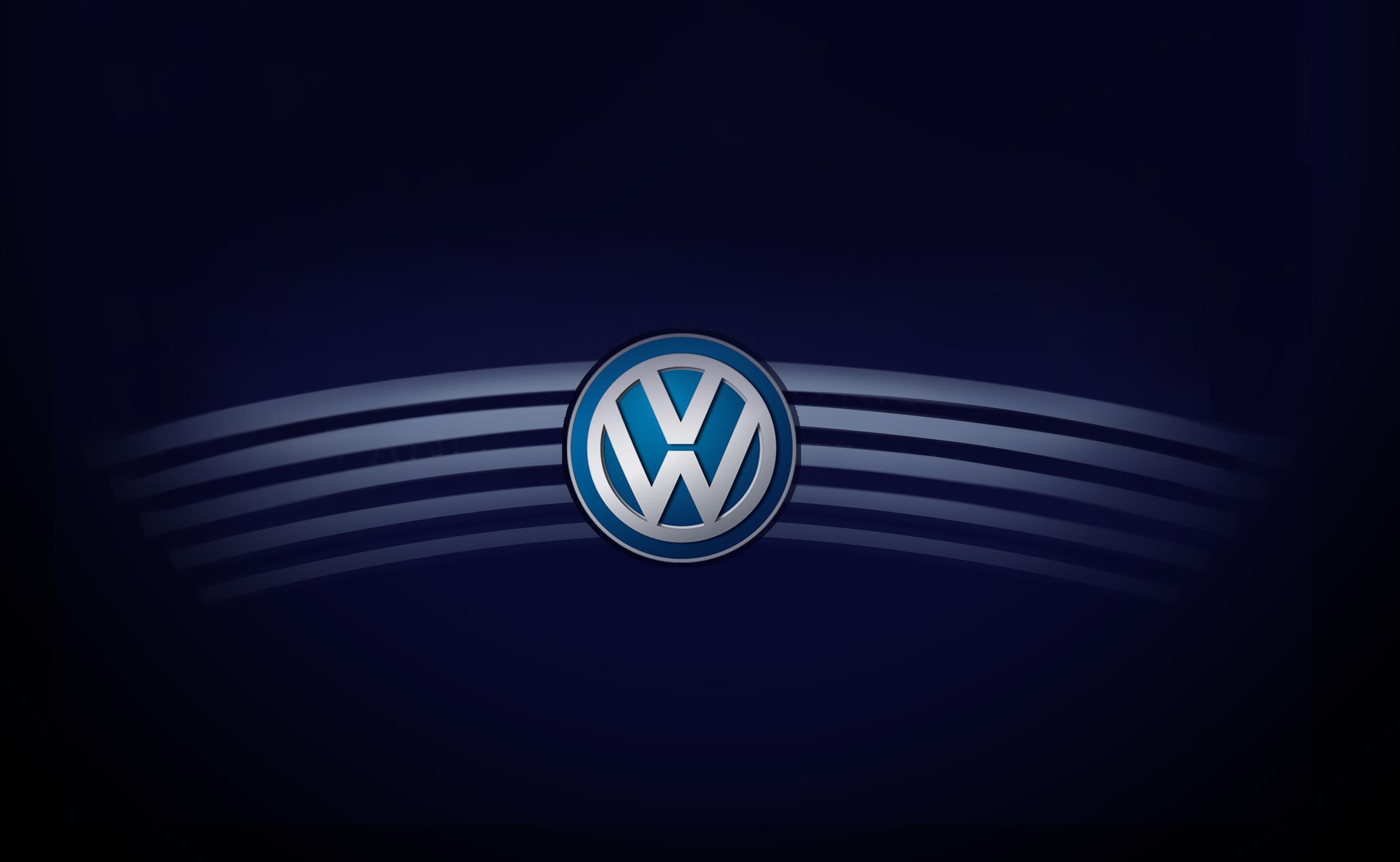 Volkswagen - Spoilers