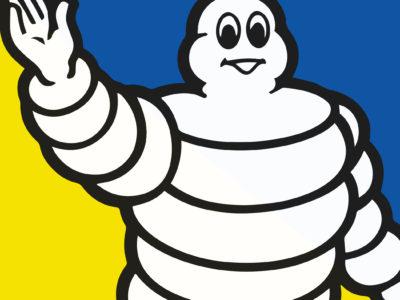 Michelin Video Contest