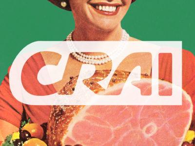 CRAI - Homely Box