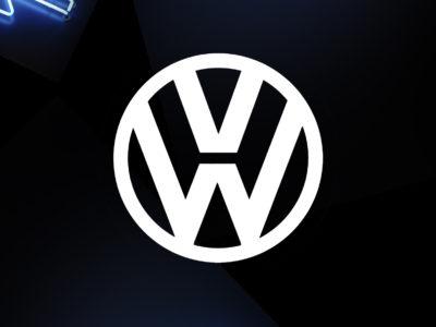 Volkswagen - Directions
